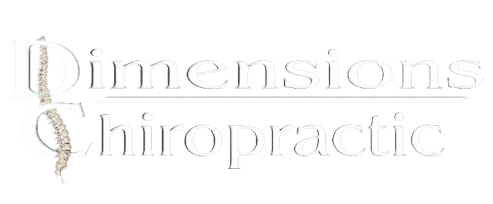 Dimensions Chiropractic